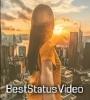 Status Video Download For Whatsapp In Hindi Mirchi Free Love