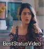 Achha Ve Achha Nikk New Song Whatsapp Status Video Download