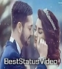 Tere Khatir Main Duniya Mein Badnaam Hun Status Video Download