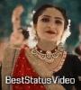 Kumkum Pagla Pado Ma Amba Santvani Trivedi Status Video Download