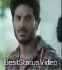 Alone Sad Tamil Whatsap Status Video Download