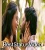 Boys and Girls Attitude Love Tamil Whatsapp Status Video Download