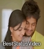 New Love Husband Wife Cute Romance Tamil Whatsapp Status Video Download