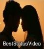 Vaseegara Romantic Couple's Tamil Status Video Download