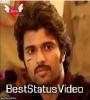 Vijay Devarakonda Status In Tamil Download