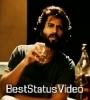 Arjun reddy Vijay Devarakonda Attitude Status Video Download