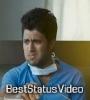 Rashmika And Vijay Devarakonda Sad Status Video Download