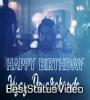 Vijay Devarakonda Birthday Whatsapp Status Video Download