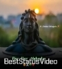 Bholenath Latest Whatsapp Status Video Song For Free 2021