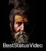 Mahadev Lord Shiva WhatsApp Status Song Free Download 2021