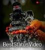 Bholenath Mahadev Dj Remix Best Status Download