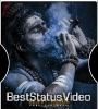 Hd Dj Remix Mahadev Whatsapp Video Download