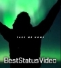 I Had A Dream I Was A Seven Aesthetic Status Video Download
