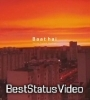 Raatein Dengi Bata Needon Mein Teri Hi Baat Hai Aesthetic Love Video Status Download