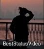 Dil Ko Karaar Aaya Bass Booster Hindi Song Aesthetic Whatsapp Video Download