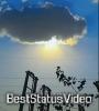 O Rehnuma Mere Rehnuma Slowed+Reverb Whatsapp Status Download
