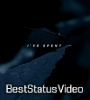 I'VE Spent All Of The Love I Saved WhatsApp Status Video Download