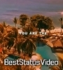 You Are The Shadow To My Life Dj Remix Instagram Reels Video Download