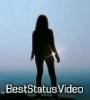 First Girl Agar Tum Sath Ho Aesthetic Short Status Video Download