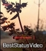 Ki Khawaaishein Pe Khabon Ki Barishein Aesthetic Status Video Download