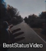 Tarasti Hai Nigahen Status Video Download Mirchi