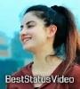 Priyanka Mongia Hamara Kirdar Magega Status Videos Download