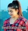 Priyanka Mongia Tera Har 10 Minutes Status Videos Download