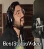 Humko Deewana Kar Gaye Sachet Tandon Status Video Download