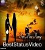 Tor Mon Paray Thakte De Amai Bangala Romantic Whatsapp Status Video Download