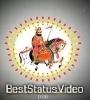 Marg Mein Ramdev Mil Gaya Status Video Download