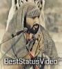Sadhi Ma Ni Regadi Gaman Santhal Status Video Download