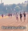 Army Ko Farm Bhar Le Dosa Me Tu Coaching Kar Le Status Video Download