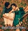 Poomukha Vathilkkal Sneham Vidarthunna Status Video Download