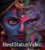 Mahishasura Mardini Aigiri Nandini Mahakali Whatsapp Status Video Download
