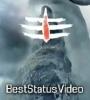 Tere Sar Pe Ganga Ki Dhara Mahadev New Hd Whatsapp Status Download