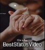 Romantic Love Song Trending 4k Lyrics Status Video Download