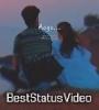 Jab Saanse Bharu Main Band Aankhein Karun Main Whatsapp Status Video Download