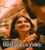 Moj Video Status Download Hindi Share Chat Love