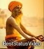 Jaati Na Pucho Sadhu Ki Status Video Download