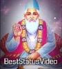 Kabir Saheb Bhajan Rajasthani Song Video Download