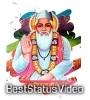 Kabir Das Jayanti Song Full Screen Video Download
