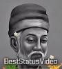Kabir Das Jayanti Short Video Status Download