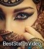 Tu Hi Jeene Ka Sahaara Hai Meri Maujon Ka Kinaara Hai Full Screen Status Video Download
