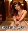 Tu Premi Main Premi Old Hindi Remix Song WhatsApp Status Video Download