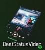 Xuoroni Kuwoli Song Whatsapp Status Video Download