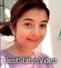 Ukho Koi Sapor Koi Deeplina Deka Assamese Short Video Download
