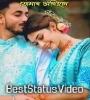 Tumar Obihone Love Status Assamese Video Download Mirchi