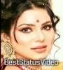 Preety Kongana Utpal Das Bilati Ddra Status Video Download