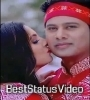 Pokhila Vale Pai Neel Akash Assamese WhatsApp Status Video Download