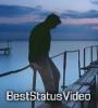 Nisthur Dhumuha Assamese Status Video Download Sharechat 2021